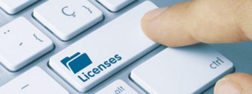 licencias_software_investigacion