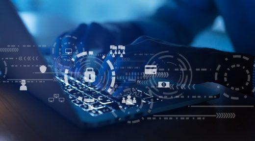 seguridad-informatica2