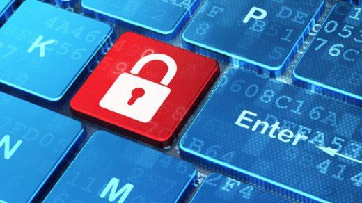 seguridad-informatica3