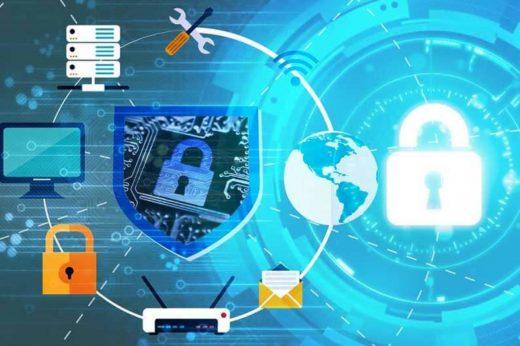 seguridad-informatica4